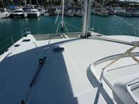 Catamarans NO NAME, Manufacturer: LAGOON, Model Year: 2006, Length: 50   ft, Model: Lagoon 500, Condition: Used, Listing Status: Catamaran for Sale, Price: EURO 566000